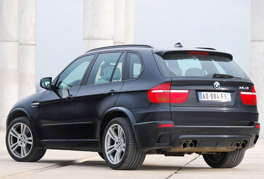 bmw x3 facelift 2013 autos weblog. Black Bedroom Furniture Sets. Home Design Ideas