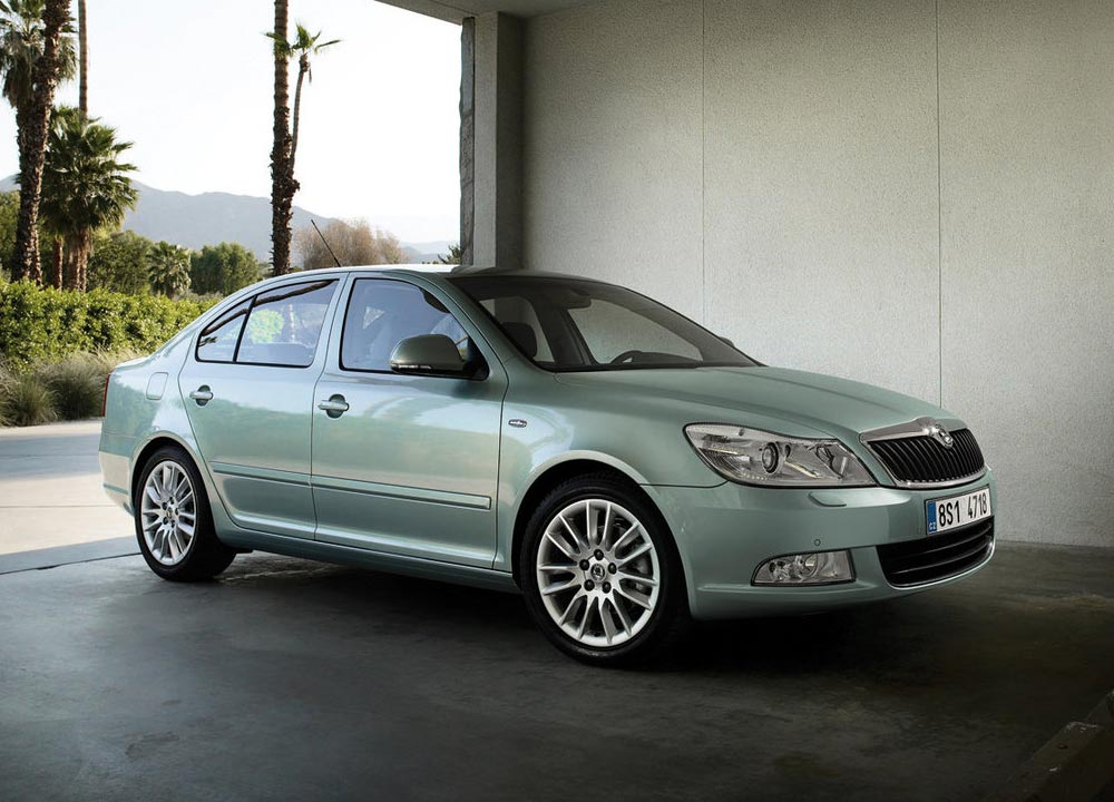 skoda octavia dsg photos skoda octavia maroc. Black Bedroom Furniture Sets. Home Design Ideas