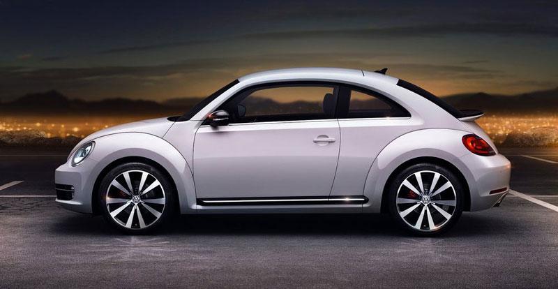 volkswagen new beetle 2 pr sentation officielle en avril 2011. Black Bedroom Furniture Sets. Home Design Ideas