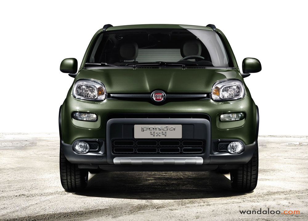 http://www.wandaloo.com/files/2011/09/Fiat-Pand-2013-4x4-02.jpg