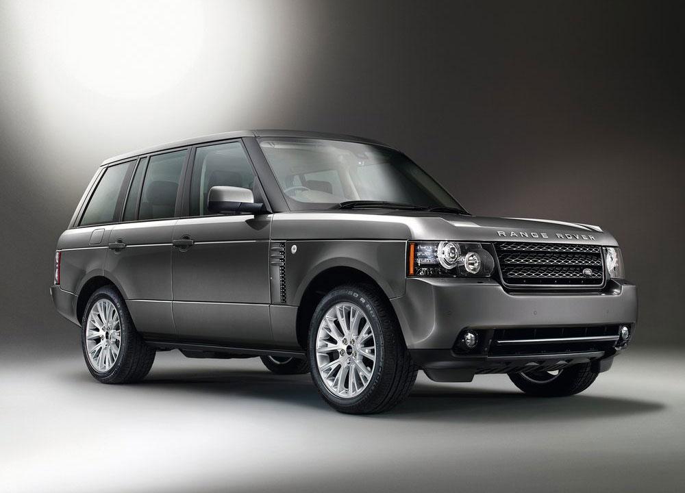 http://www.wandaloo.com/files/2011/09/Land-Rover-Range-Rover-2012-05.jpg