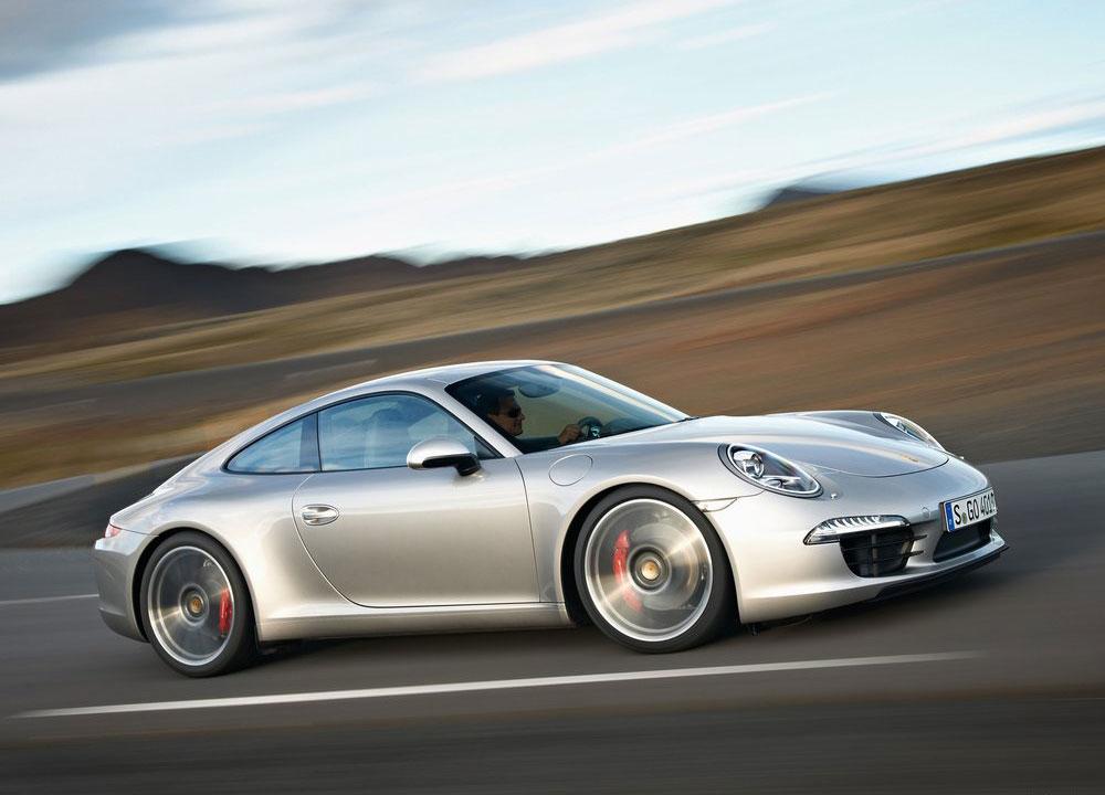 http://www.wandaloo.com/files/2011/09/Porsche-911-Carrera-S-2013-02.jpg