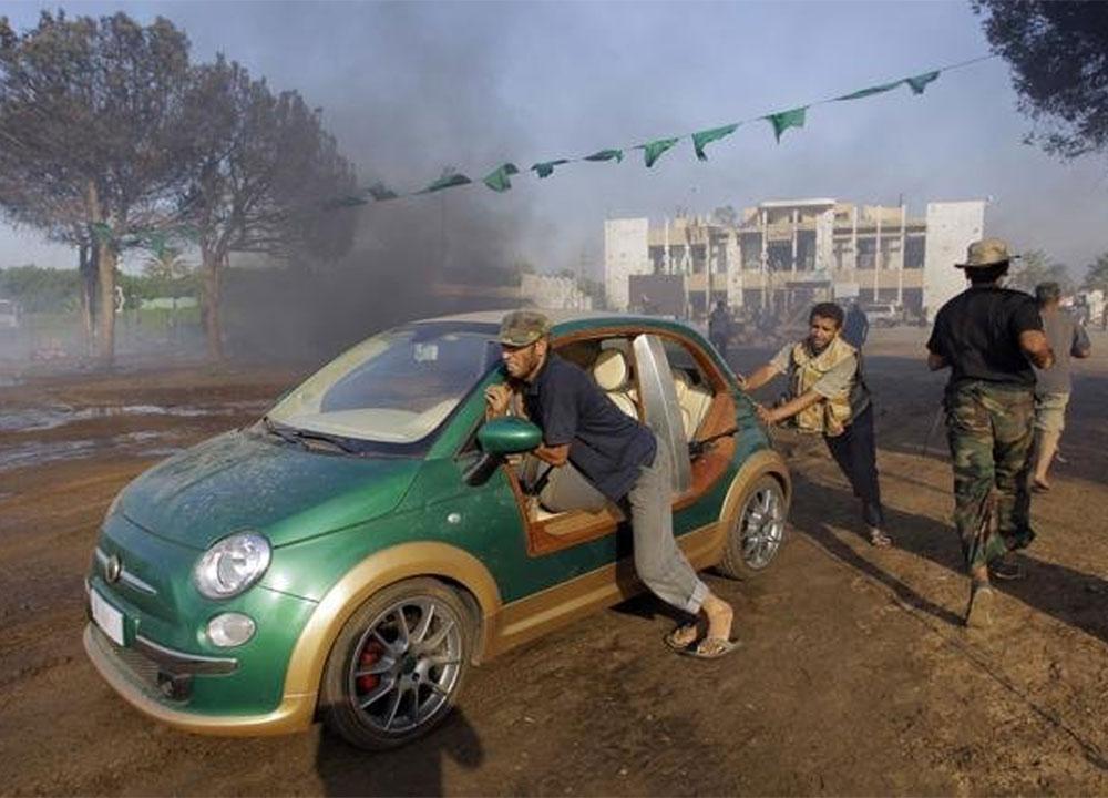 http://www.wandaloo.com/files/2011/10/FIAT-500-Kadhafi-01.jpg