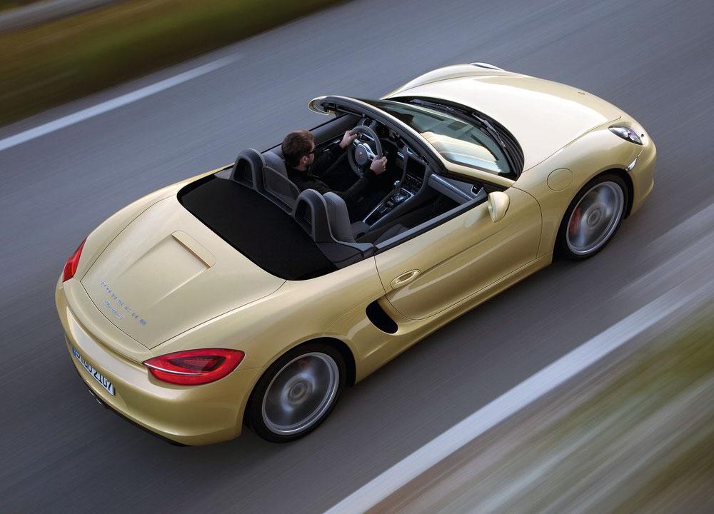 http://www.wandaloo.com/files/2012/01/Porsche-Boxster-2013-10.jpg