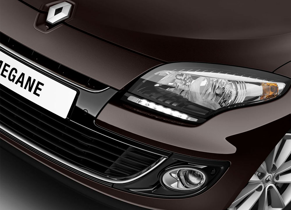 http://www.wandaloo.com/files/2012/01/Renault-Megane-2012-Restylee-09.jpg
