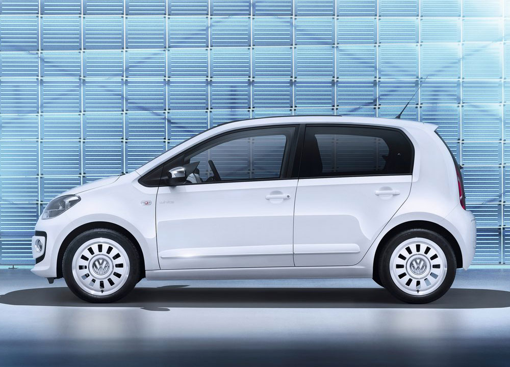volkswagen up 5 portes en photos hd. Black Bedroom Furniture Sets. Home Design Ideas