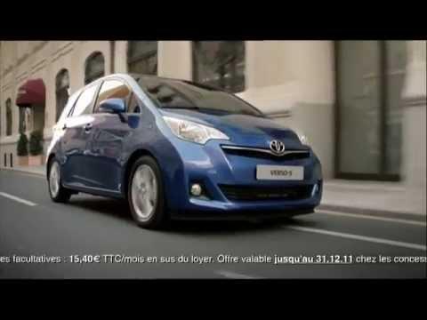 Publicite-de-la-Toyota-Verso-S-2011.jpg