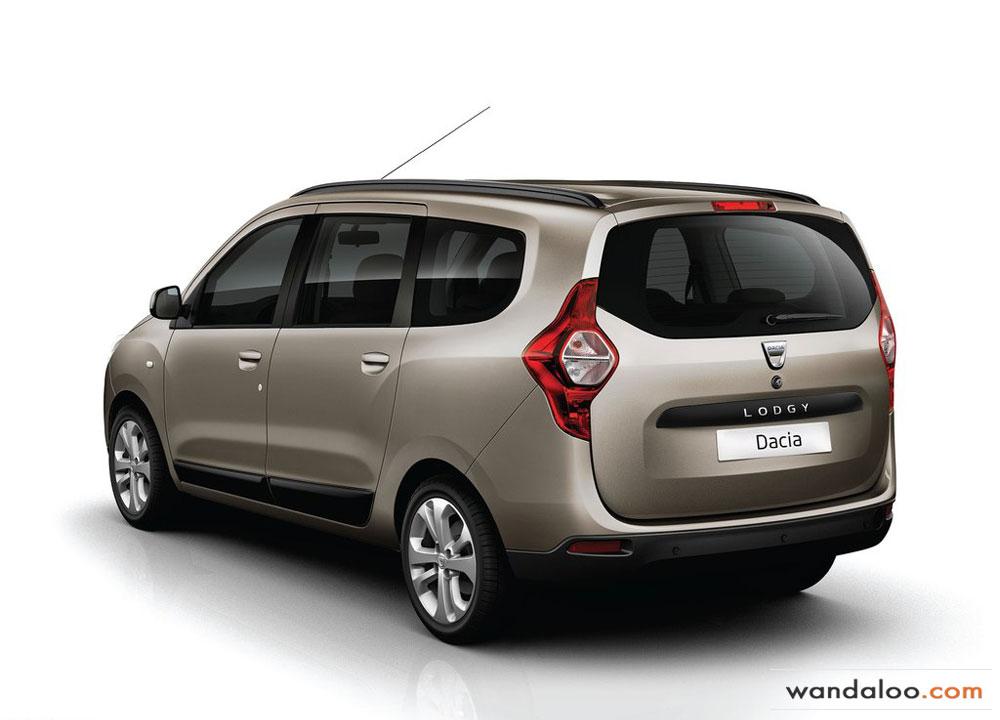 http://www.wandaloo.com/files/2012/03/Dacia-Lodgy-2013-14.jpg