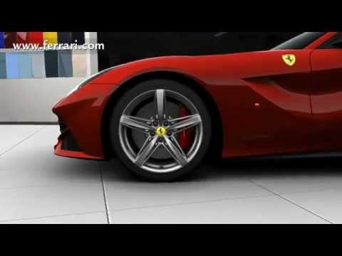 Ferrari-F12-Berlinetta-2013-YouTube.jpg