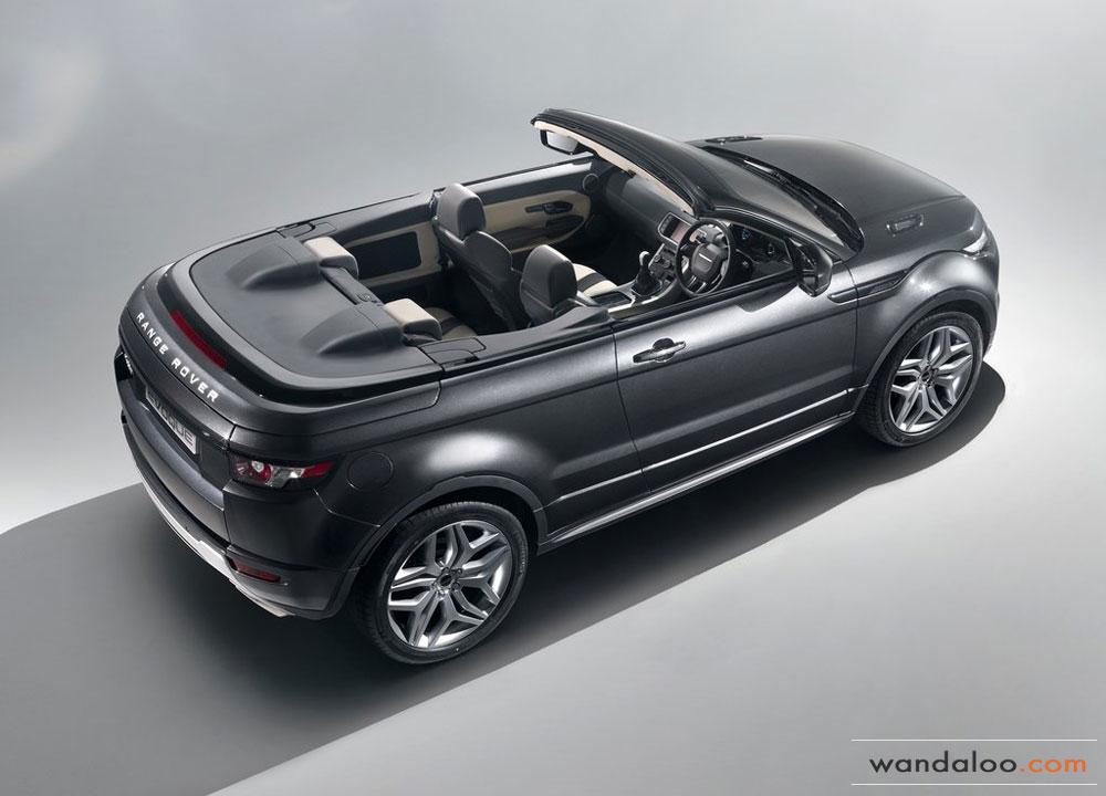 http://www.wandaloo.com/files/2012/03/Range-Rover-Evoque-Cabriolet-2012-04.jpg