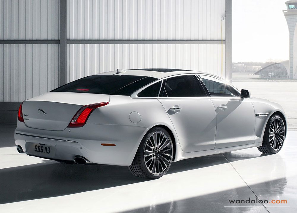 http://www.wandaloo.com/files/2012/05/jaguar-xj-ultimate-edition-02.jpg