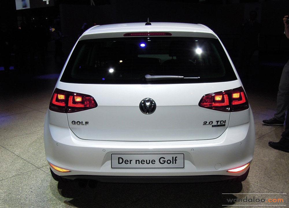 volkswagen polo occasion annonces achat vente de voitures autos post. Black Bedroom Furniture Sets. Home Design Ideas