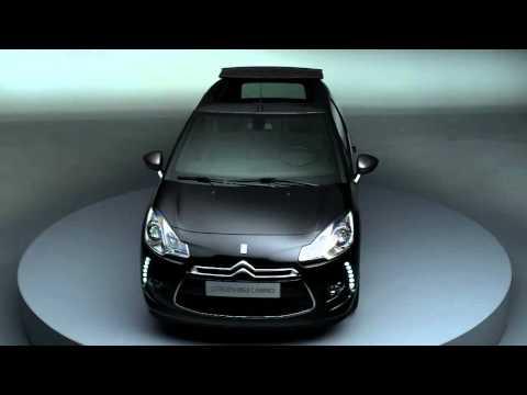 Citroen-DS3-Cabriolet-2012.jpg