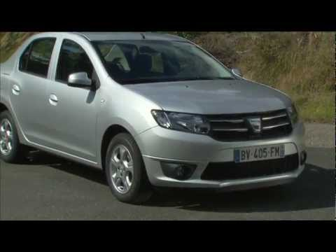 Dacia-logan-2-video.jpg