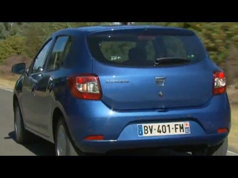 Dacia-sandero-2013-video.jpg