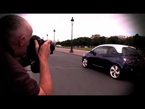Opel-Adam-making-of-photos-Paris-2012.jpg