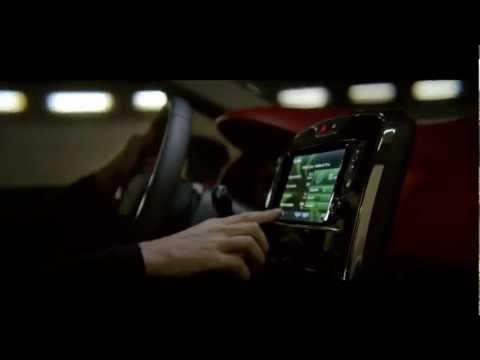 Renault-Clio-4-le-spot-TV.jpg