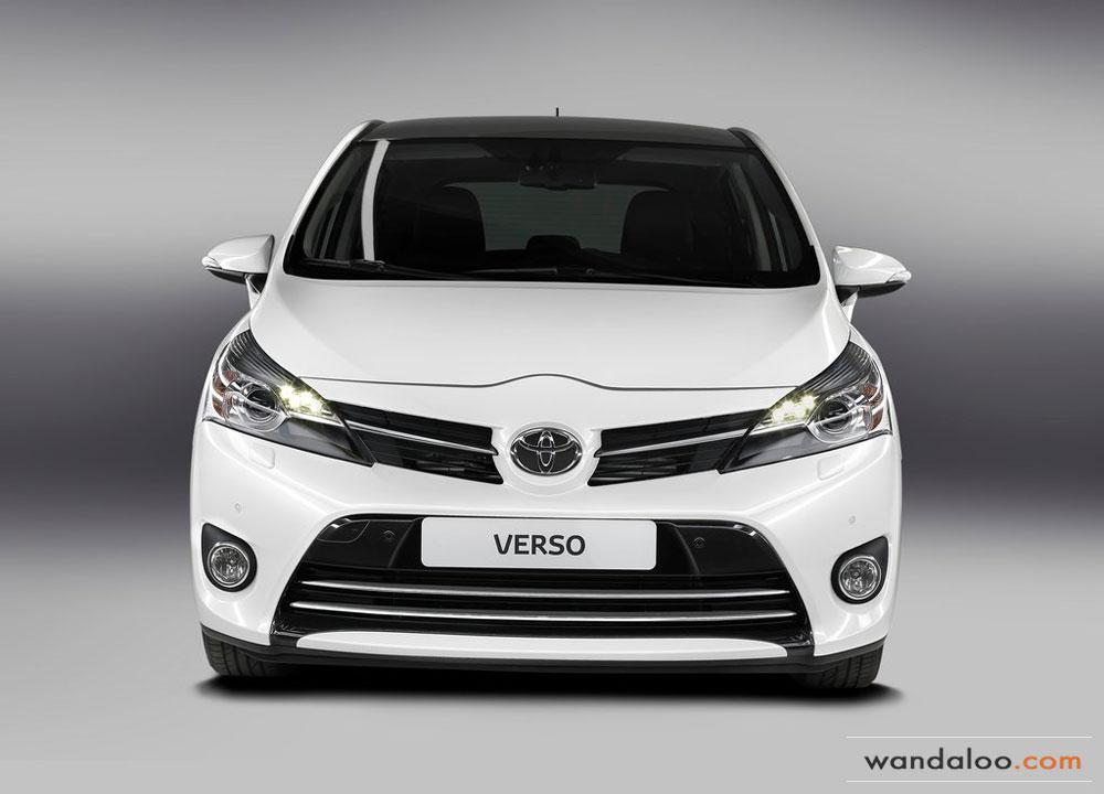 http://www.wandaloo.com/files/2012/10/Toyota-Verso-2013-07.jpg