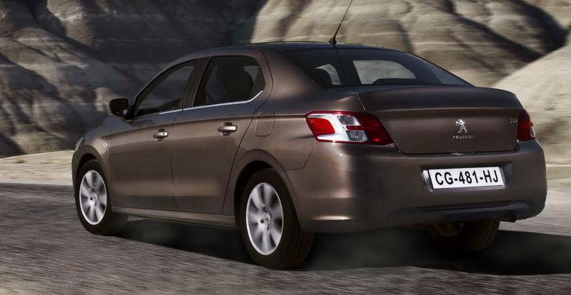 Peugeot-301-Exclusivite-Maroc.jpg