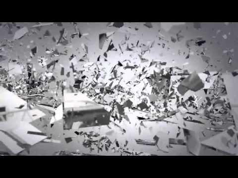 Toyota-RAV-4-2013-Teaser.jpg