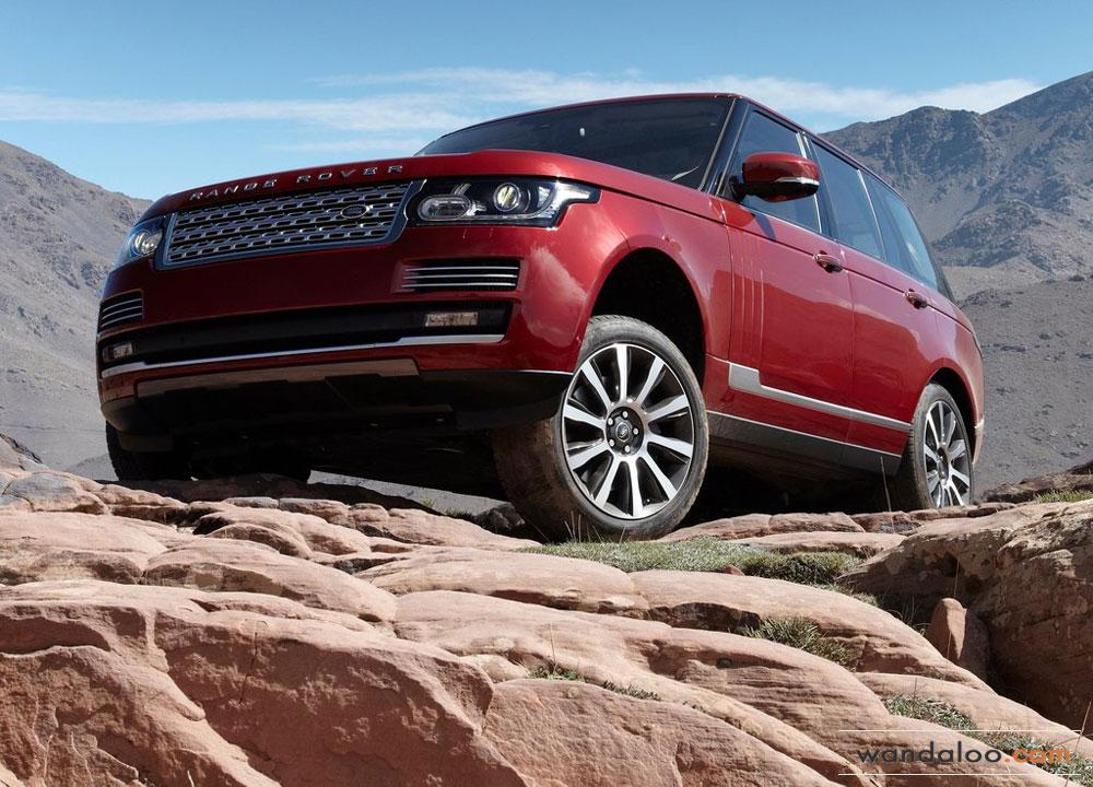http://www.wandaloo.com/files/2012/12/Land_Rover-Range-Rover-2013-23.jpg