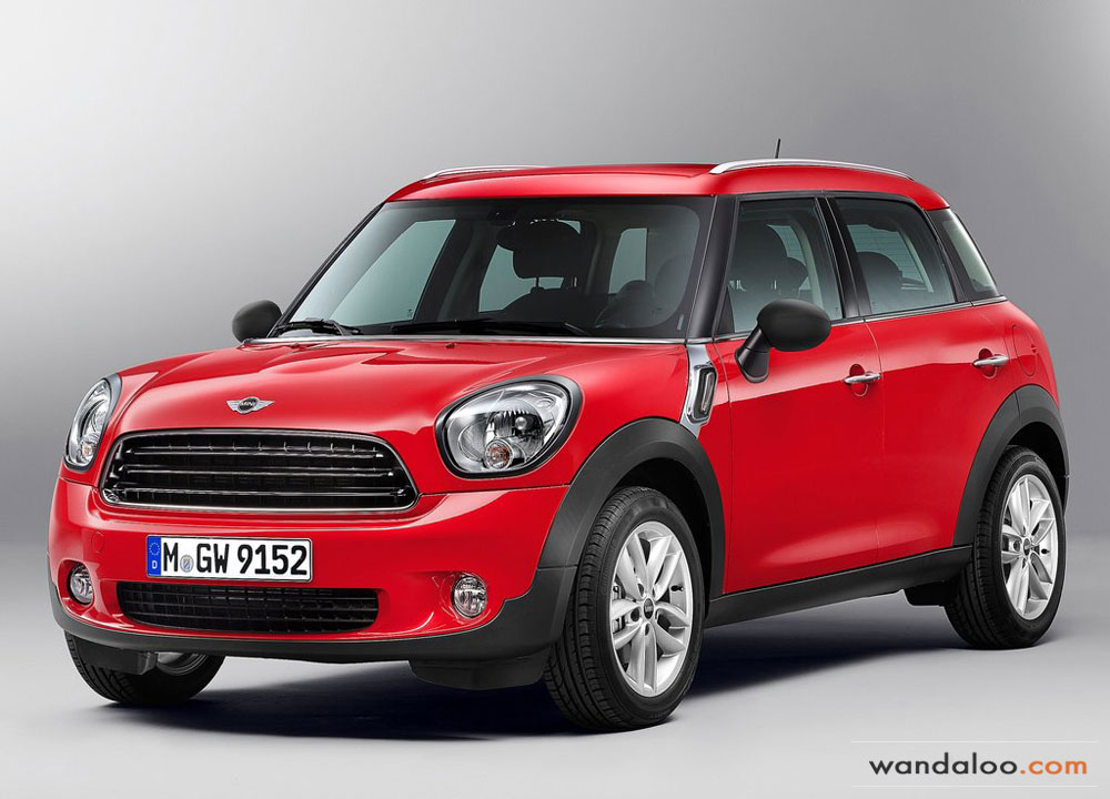 http://www.wandaloo.com/files/2012/12/Mini-Countryman-2013-01.jpg