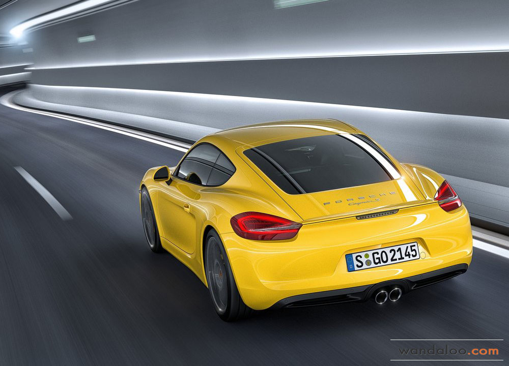 http://www.wandaloo.com/files/2012/12/Porsche-Cayman-2013-02.jpg