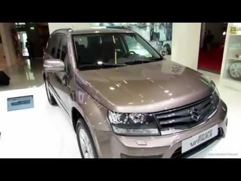 Suzuki-Grand-Vitara-2013-video.jpg