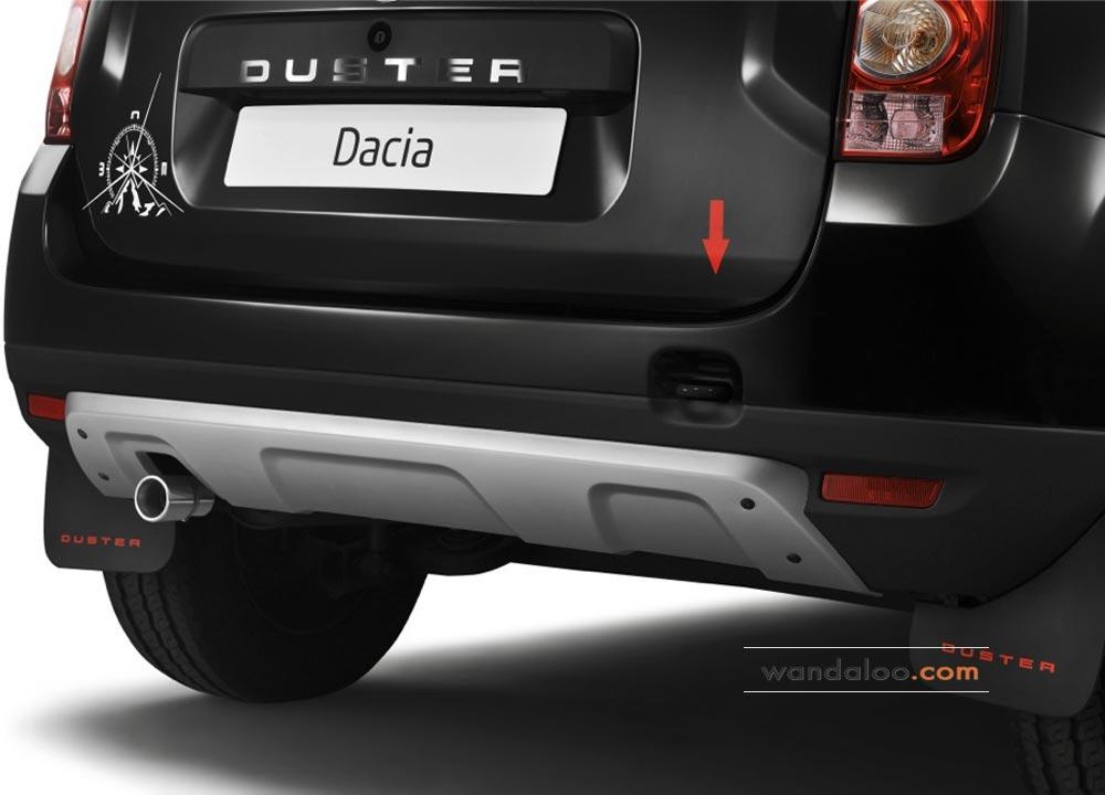 http://www.wandaloo.com/files/2013/03/Dacia-Duster-Aventure-Neuve-Maroc-03.jpg