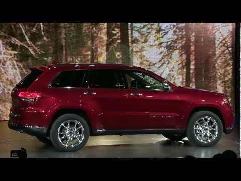 Jeep-Cherokee-2014-video.jpg
