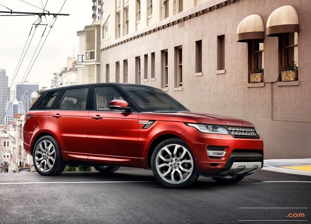 http://www.wandaloo.com/files/2013/04/Land-Rover-Range-Rover-Sport-2013-Maroc-07.jpg