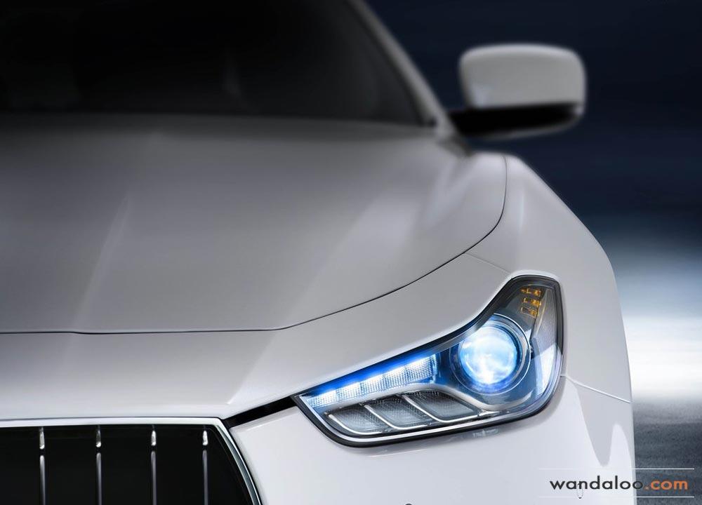 http://www.wandaloo.com/files/2013/04/Maserati-Ghibli-2014-06.jpg