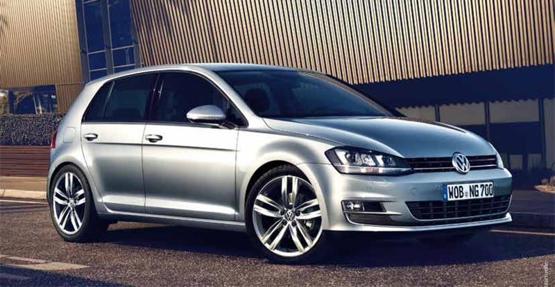 golf 7 prix golf 7 gti prix neuf my rome nouvelle volkswagen golf 7 2012 infos et prix blog. Black Bedroom Furniture Sets. Home Design Ideas