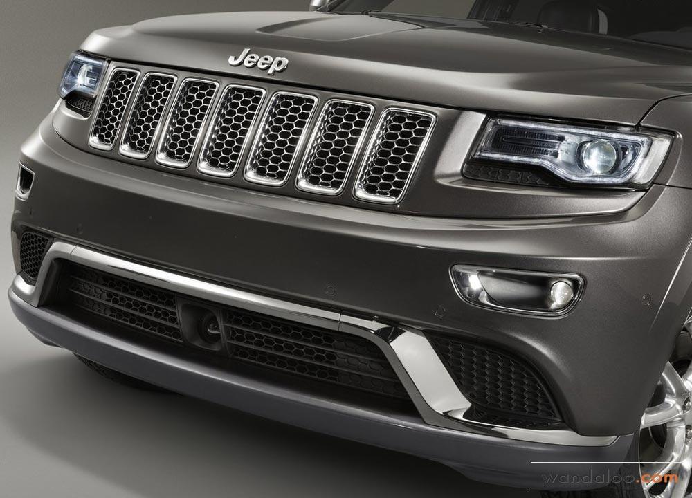 http://www.wandaloo.com/files/2013/05/Jeep-Grand-Cherokee-2014-Maroc-13.jpg