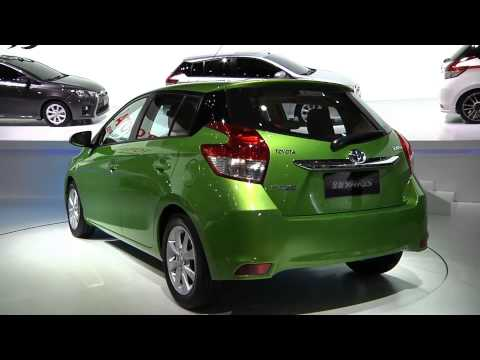Nouvelle-Toyota-Yaris-2014-video.jpg