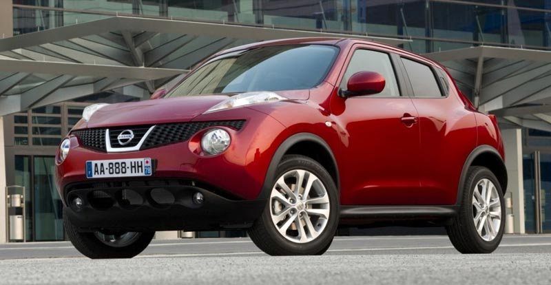 nissan juke 2013 du diesel sobre. Black Bedroom Furniture Sets. Home Design Ideas