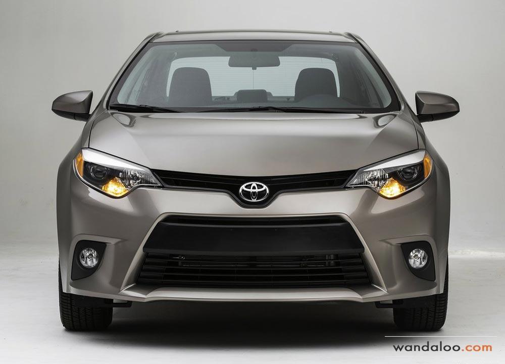 http://www.wandaloo.com/files/2013/06/Toyota-Corolla-2014-USA-05.jpg