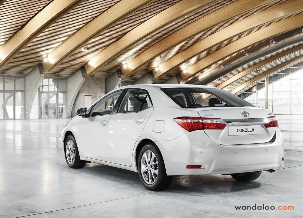 http://www.wandaloo.com/files/2013/06/Toyota-Corolla-Berline-2014-Maroc-03.jpg