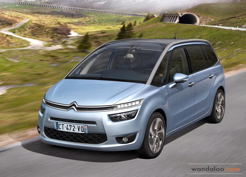 http://www.wandaloo.com/files/2013/07/Citroen-C4-Grand-Picasso-2014-Maroc-04.jpg