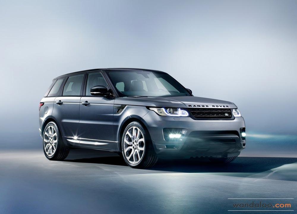http://www.wandaloo.com/files/2013/07/Land-Rover-Range-Rover-Sport-2014-Maroc-12.jpg