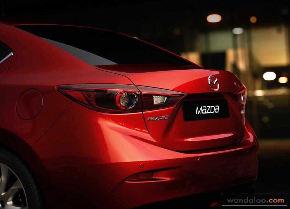 http://www.wandaloo.com/files/2013/07/Mazda-3-Berline-2014-Maroc-13.jpg
