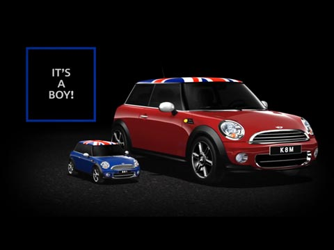 Mini-Bebe-Royal-KM8-video.jpg
