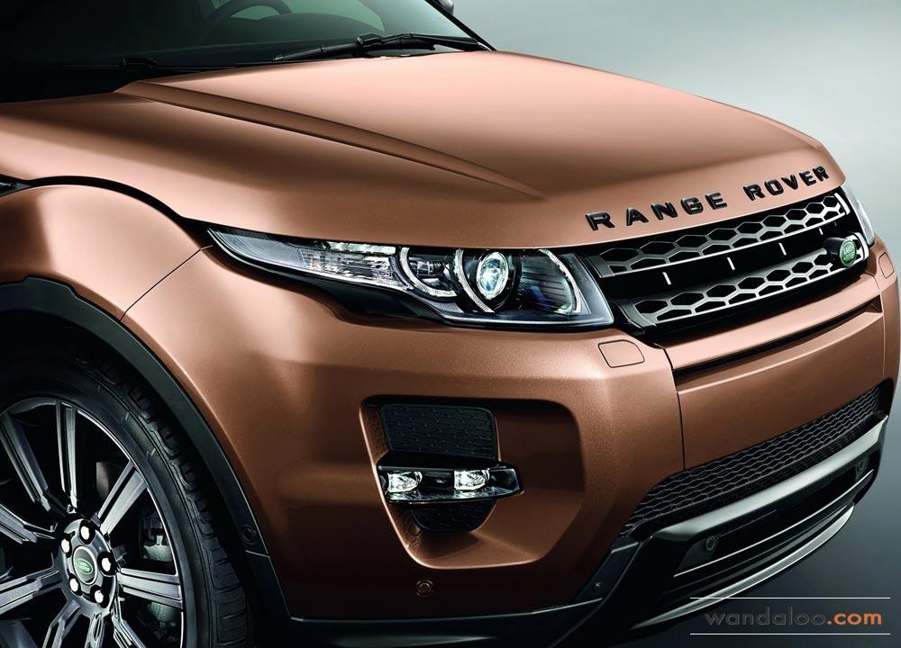 http://www.wandaloo.com/files/2013/08/Land-Rover-Range-Rover-2014-Maroc-02.jpg