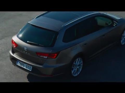 Seat-Leon-ST-2013-video.jpg