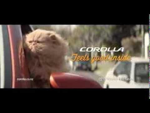 Toyota-Corolla-2013-video.jpg