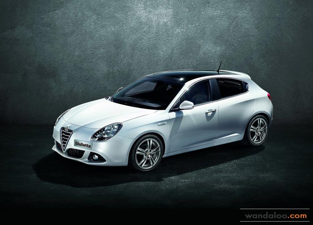 http://www.wandaloo.com/files/2013/09/Alfa-Romeo-Giulietta-2014-Maroc-03.jpg