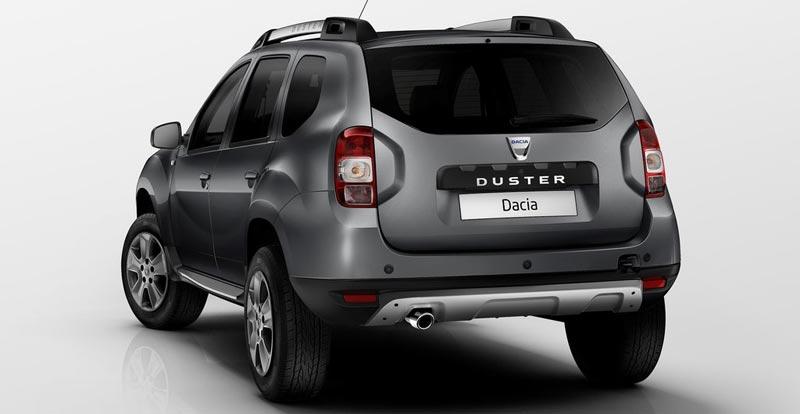 Dacia-Duster-2-Maroc-2014-02.jpg