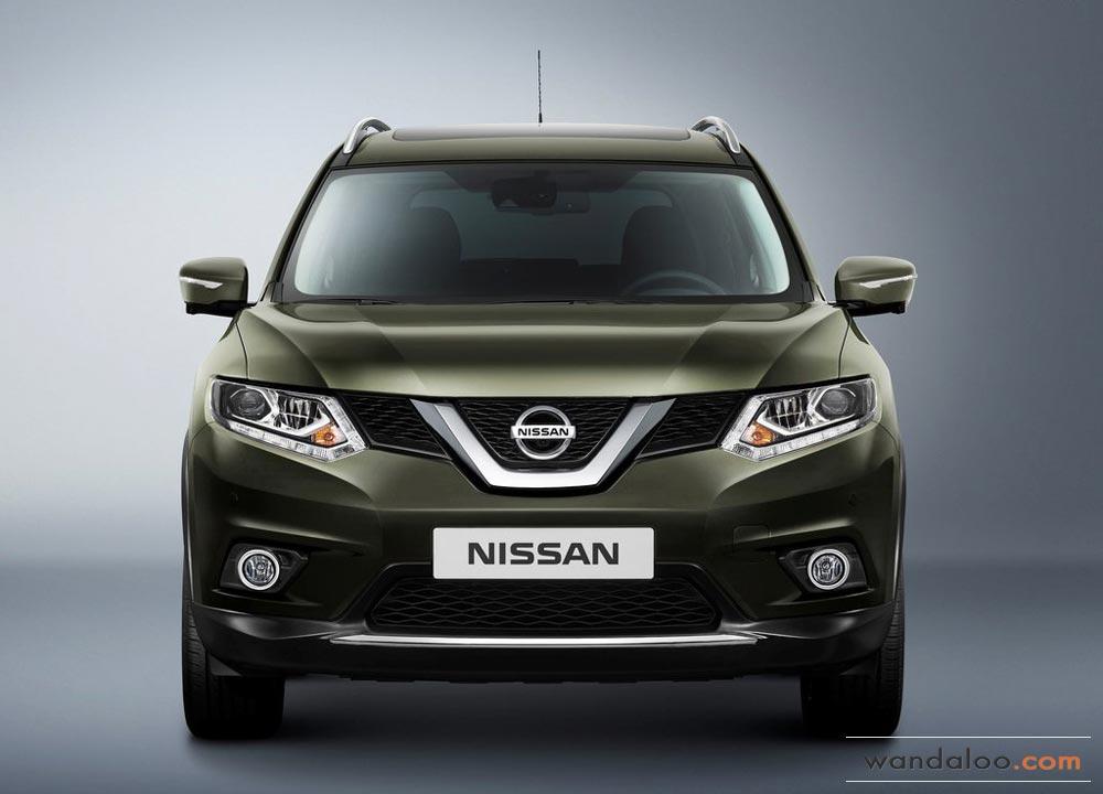 http://www.wandaloo.com/files/2013/09/Nissan-X-Trail-2014-Maroc-16.jpg