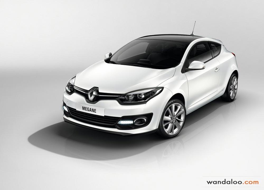 Clio 3 prix tunisie