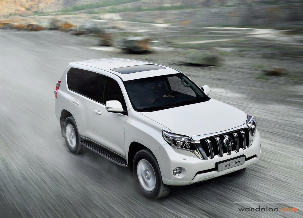 http://www.wandaloo.com/files/2013/09/Toyota-Land-Cruiser-2014-Maroc-03.jpg